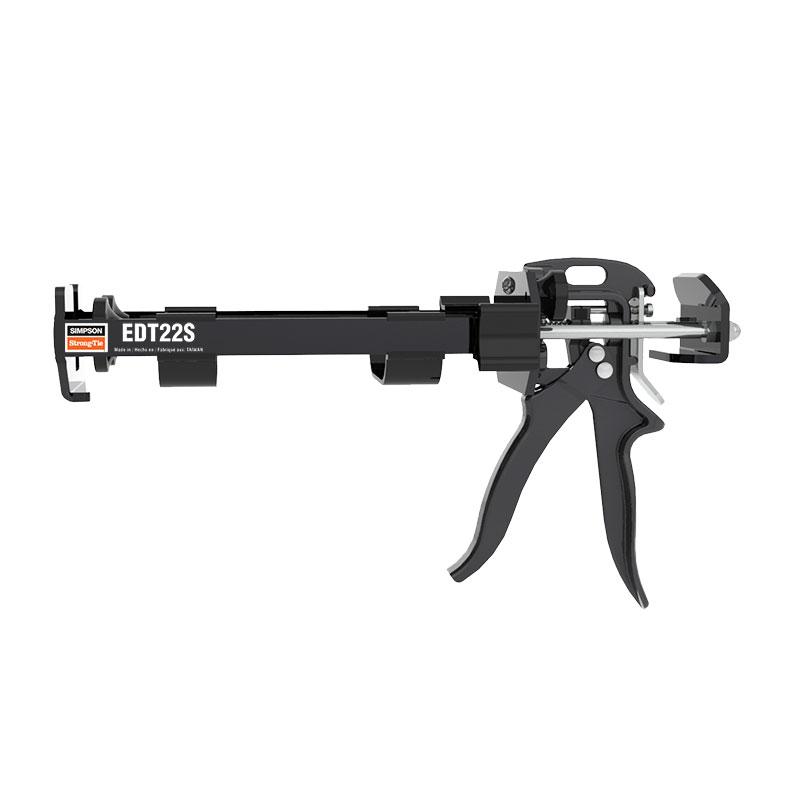 SET-XP Adhesive Dispensing Tool - EDT22S