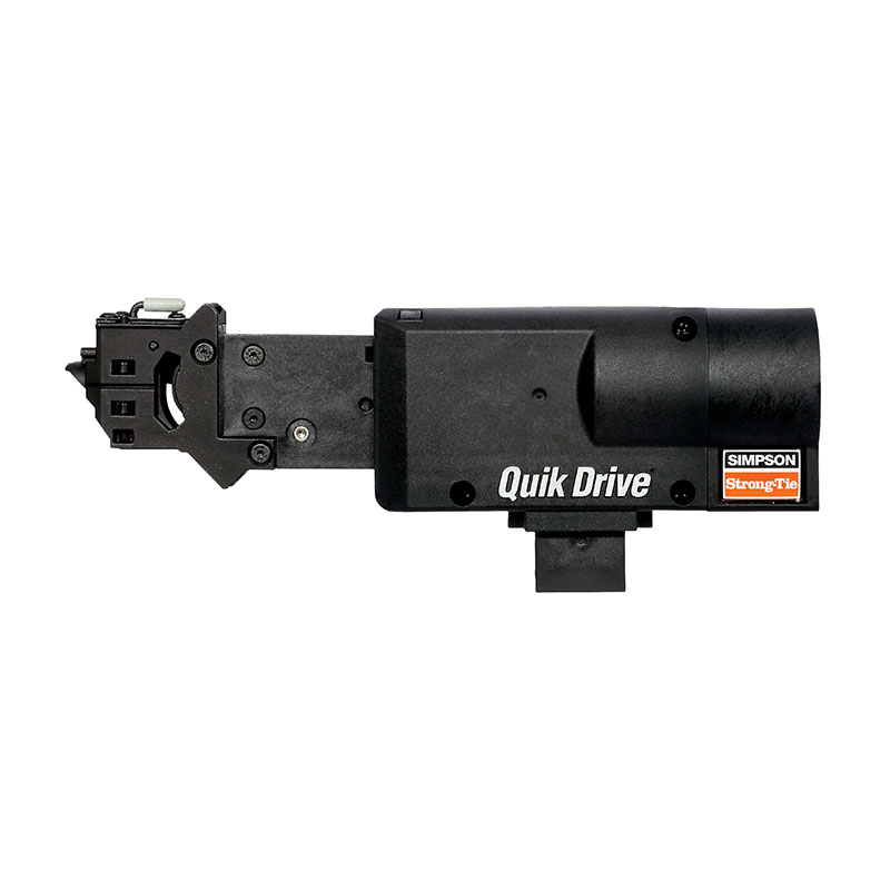 Quik Drive QDBPC50E Attachment