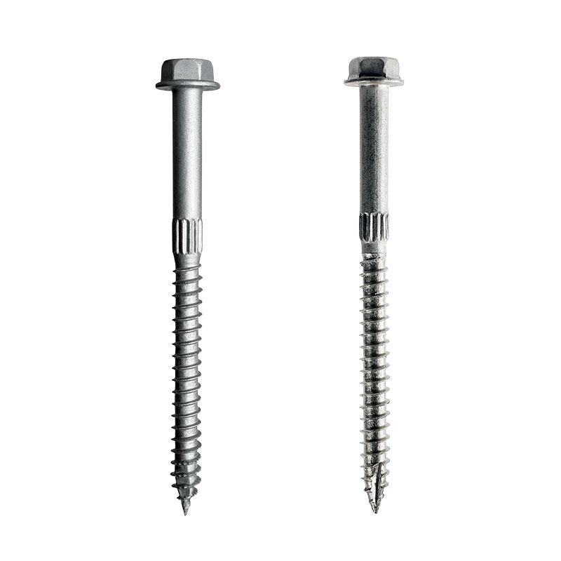 SDS Strong‑Drive Heavy Duty Connect Screw